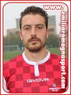 Nicola Ciacci