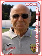 Marino Casali