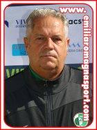 Luigi Bizzotto