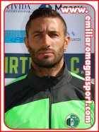 Ramiro Martin Lago
