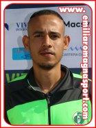 Youssef Limouni