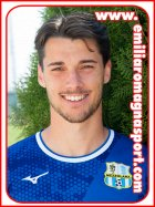 Massimiliano Rossi