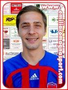 Matteo Totaro