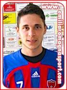 Luca Chierici
