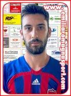 Riccardo Ravazzini