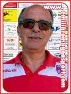 Guido Campioli