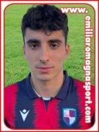 Riccardo Grieco