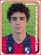 Leonardo Bertoncelli