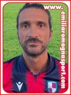 Filippo Maria Capatti