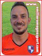 Fabio Musacchi