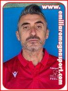 Gianni Gardini