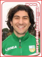 Remo Esposito
