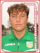 Filippo Civita