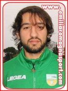 Niko Esposito