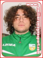 Alessandro Alvisi
