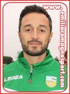 Giacomo Menenti
