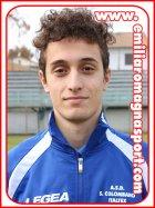 Riccardo Formiani
