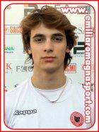 Pasquale Angelillis