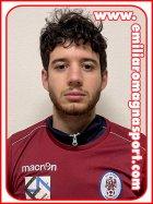 Alessio Mannu