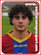 Alessandro Faeti