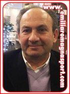 Fabio Carli