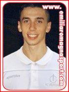 Misael Goncalves