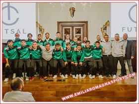 I.C. Futsal
