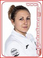 Lucia Cappelli