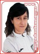 Cinzia Cignani