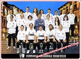 Futsal Cesena