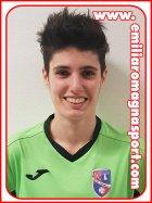 Consuelo Mandreoli