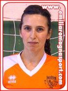 Maria Belen Garcia