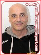 Davide Maretti