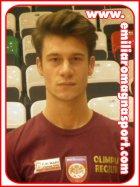 Domenico Avino