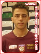Daniele Bonini