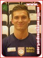 Luca Vezzani