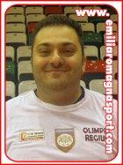 Giuseppe Sagaria