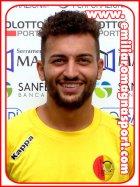 Mario Passarelli