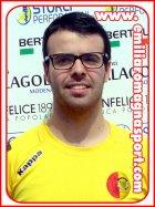 Luca Diolaiti