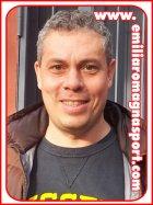 Claudio Servadei