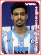 Hassane Abdelhak