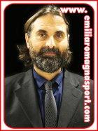 Fabrizio Mengozzi