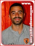 Lorenzo Gardi