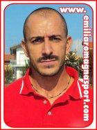 Agostino Gatti
