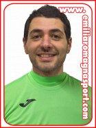 Corrado Bartoli