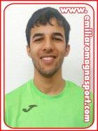 Mohammed Razzag