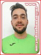 Emanuele Conti
