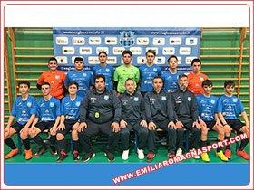Eagles Sassuolo C5