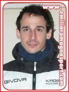 Eric Barillari