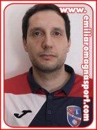 Luca Pelotti